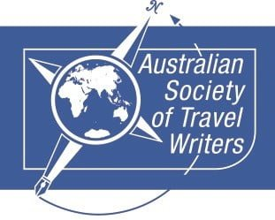 Australian Society of Travel Writers ASTW