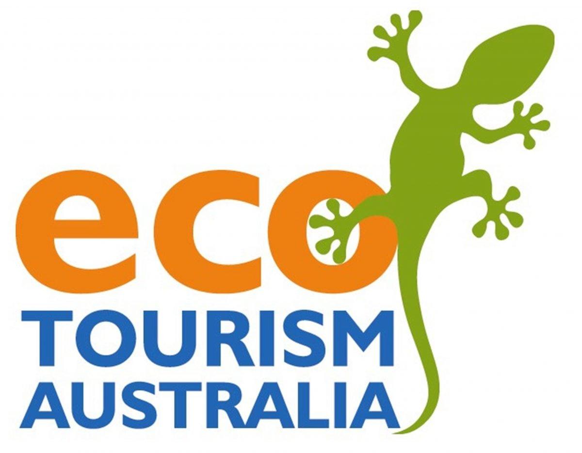 Ecotourism Australia member