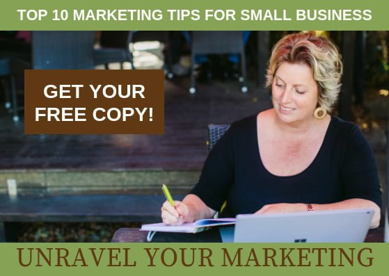 marketing-tips-for-small-businesses-download-v3